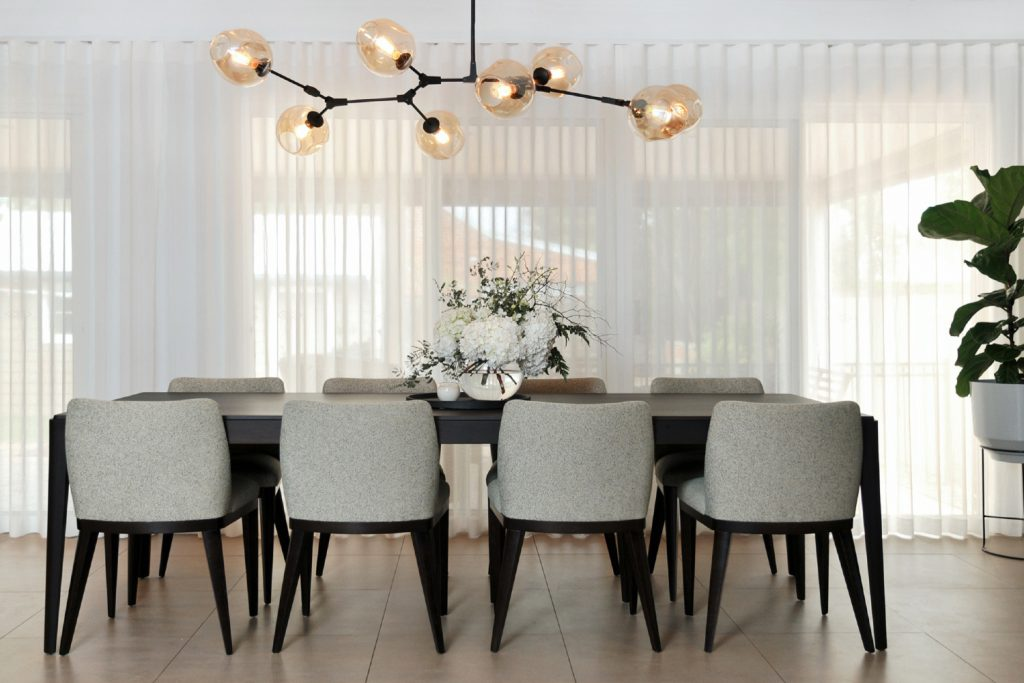 20 Best Interior Designers in Perth You Should Know_17