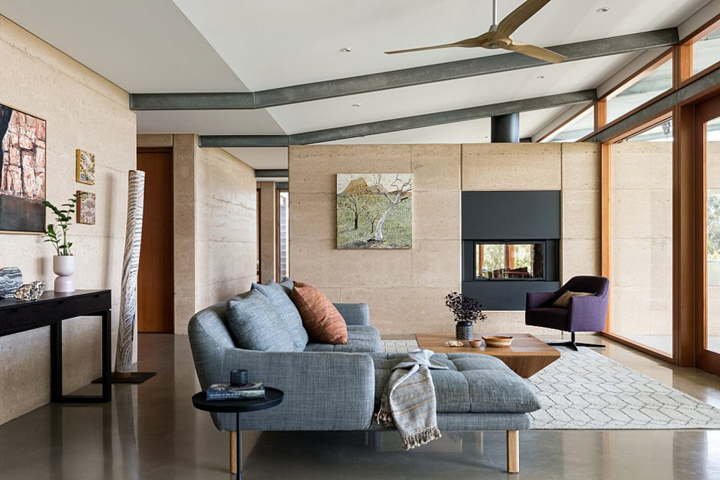 20 Best Interior Designers in Perth You Should Know_18