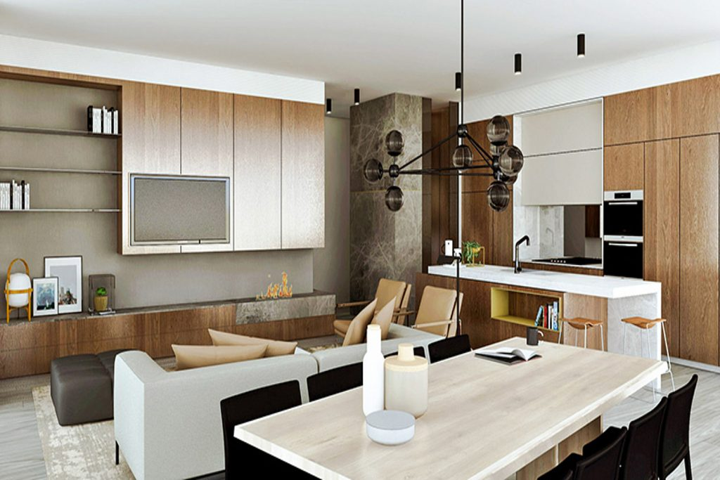 20 Best Interior Designers in Perth You Should Know_19