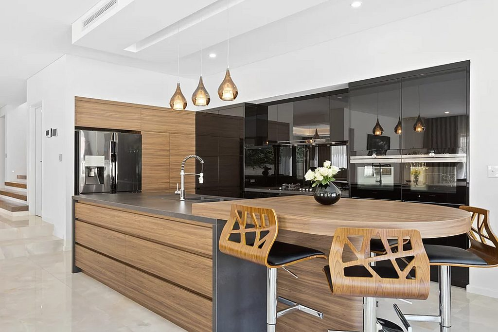 20 Best Interior Designers in Perth You Should Know_20