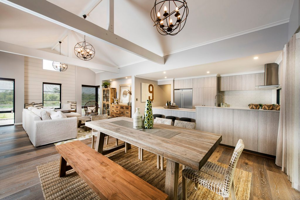 20 Best Interior Designers in Perth You Should Know_3