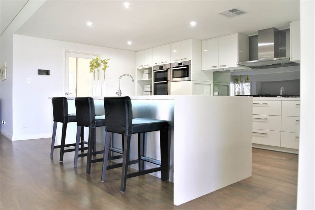 20 Best Interior Designers in Perth You Should Know_5