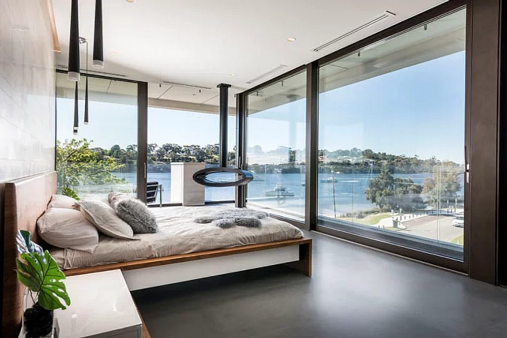 20 Best Interior Designers in Perth You Should Know_7