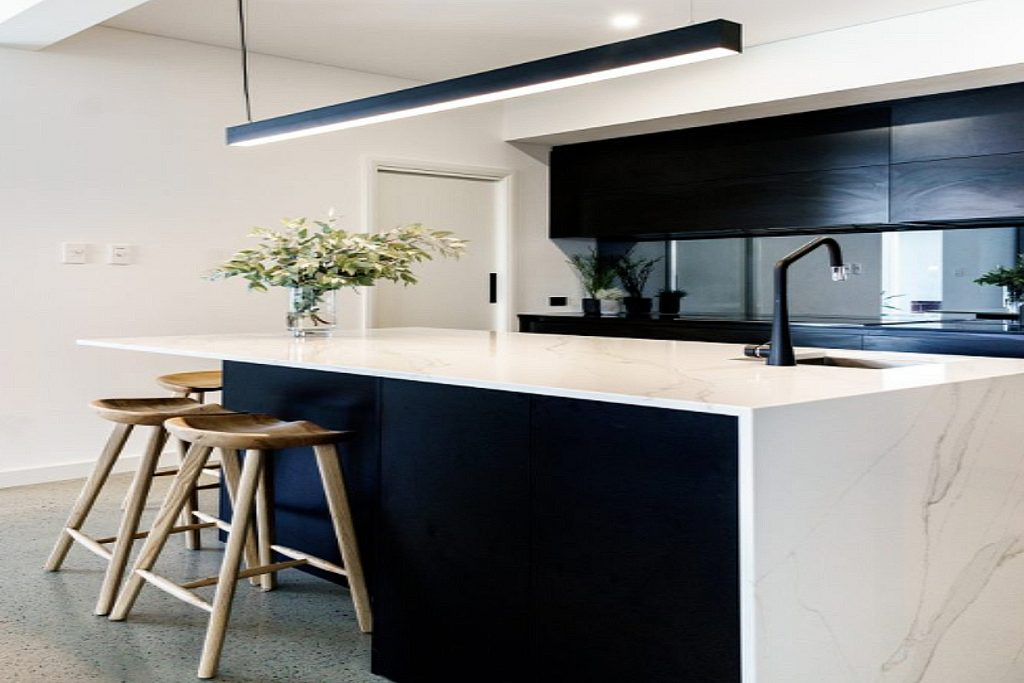 20 Best Interior Designers in Perth You Should Know_8