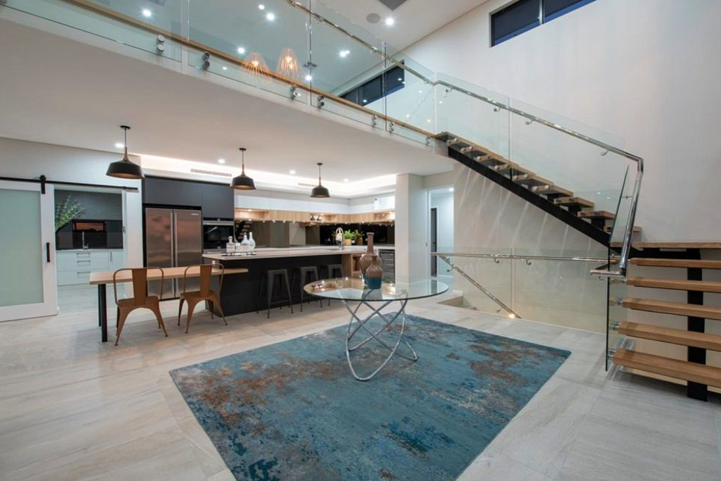20 Best Interior Designers in Perth You Should Know_9
