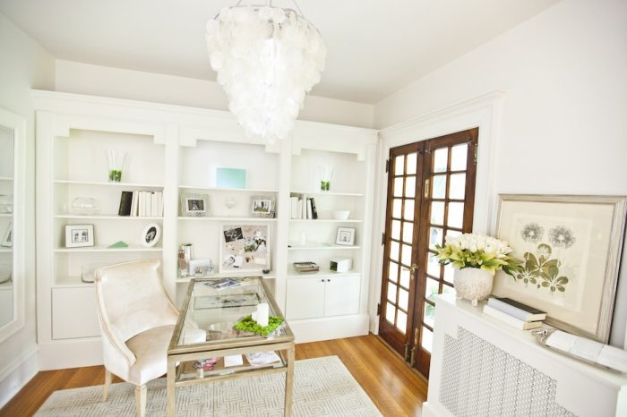 20 Best Interior Designers in Philadelphia You Should Know_1 best interior designers in philadelphia 20 Best Interior Designers in Philadelphia You Should Know 20 Best Interior Designers in Philadelphia You Should Know 1