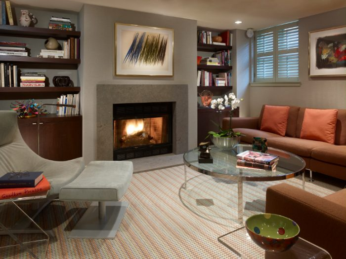 20 Best Interior Designers in Philadelphia You Should Know_10 best interior designers in philadelphia 20 Best Interior Designers in Philadelphia You Should Know 20 Best Interior Designers in Philadelphia You Should Know 10