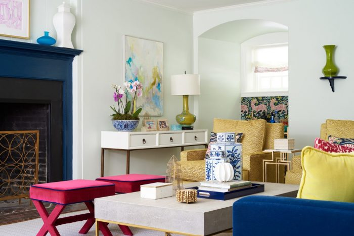 20 Best Interior Designers in Philadelphia You Should Know_11 best interior designers in philadelphia 20 Best Interior Designers in Philadelphia You Should Know 20 Best Interior Designers in Philadelphia You Should Know 11