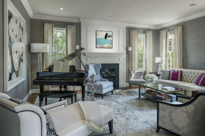 20 Best Interior Designers in Philadelphia You Should Know_13 best interior designers in philadelphia 20 Best Interior Designers in Philadelphia You Should Know 20 Best Interior Designers in Philadelphia You Should Know 13