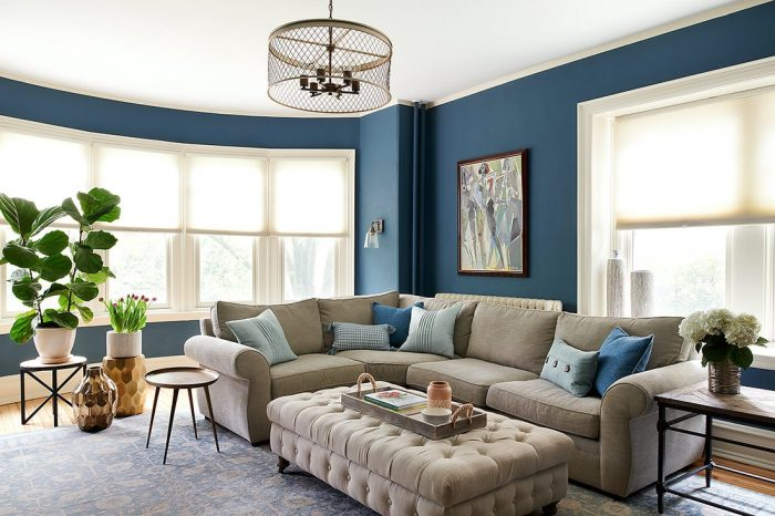 20 Best Interior Designers in Philadelphia You Should Know_15 best interior designers in philadelphia 20 Best Interior Designers in Philadelphia You Should Know 20 Best Interior Designers in Philadelphia You Should Know 15