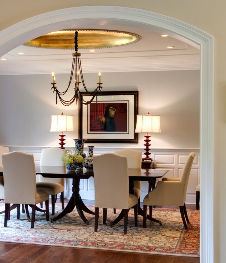 20 Best Interior Designers in Philadelphia You Should Know_16 best interior designers in philadelphia 20 Best Interior Designers in Philadelphia You Should Know 20 Best Interior Designers in Philadelphia You Should Know 16