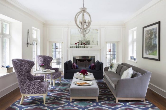 20 Best Interior Designers in Philadelphia You Should Know_17 best interior designers in philadelphia 20 Best Interior Designers in Philadelphia You Should Know 20 Best Interior Designers in Philadelphia You Should Know 17