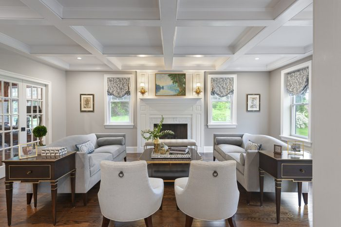 20 Best Interior Designers in Philadelphia You Should Know_18 best interior designers in philadelphia 20 Best Interior Designers in Philadelphia You Should Know 20 Best Interior Designers in Philadelphia You Should Know 18