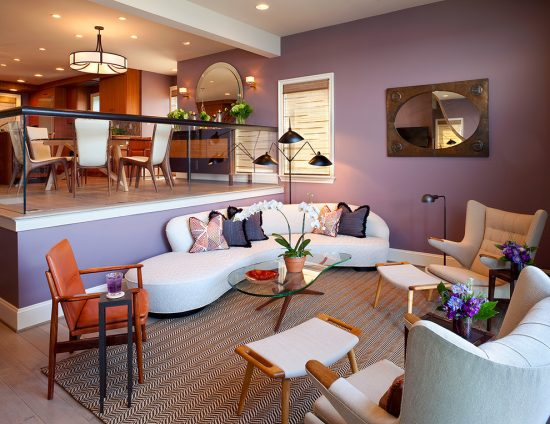 20 Best Interior Designers in Philadelphia You Should Know_19 best interior designers in philadelphia 20 Best Interior Designers in Philadelphia You Should Know 20 Best Interior Designers in Philadelphia You Should Know 19