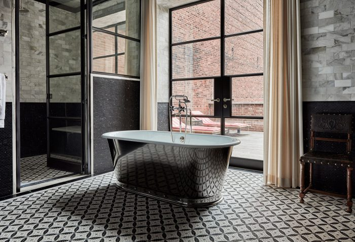 20 Best Interior Designers in Philadelphia You Should Know_2 best interior designers in philadelphia 20 Best Interior Designers in Philadelphia You Should Know 20 Best Interior Designers in Philadelphia You Should Know 2