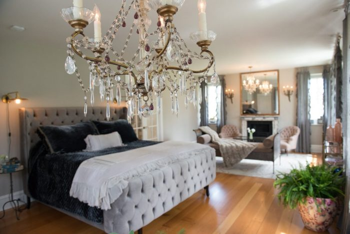 20 Best Interior Designers in Philadelphia You Should Know_20 best interior designers in philadelphia 20 Best Interior Designers in Philadelphia You Should Know 20 Best Interior Designers in Philadelphia You Should Know 20