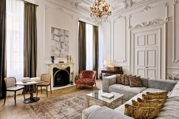 20 Best Interior Designers in Philadelphia You Should Know_3 best interior designers in philadelphia 20 Best Interior Designers in Philadelphia You Should Know 20 Best Interior Designers in Philadelphia You Should Know 3