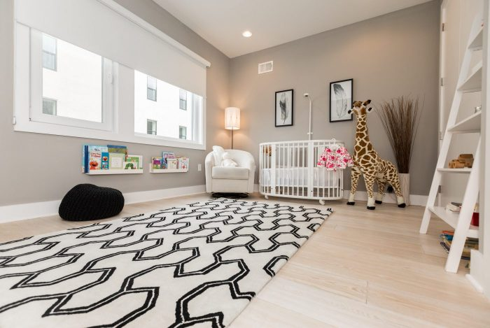 20 Best Interior Designers in Philadelphia You Should Know_4 best interior designers in philadelphia 20 Best Interior Designers in Philadelphia You Should Know 20 Best Interior Designers in Philadelphia You Should Know 4