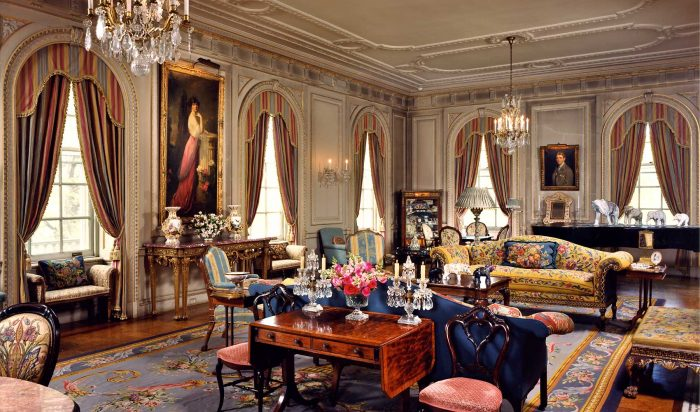 20 Best Interior Designers in Philadelphia You Should Know_6 best interior designers in philadelphia 20 Best Interior Designers in Philadelphia You Should Know 20 Best Interior Designers in Philadelphia You Should Know 6