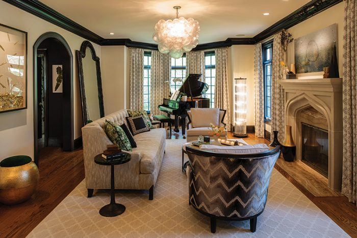 20 Best Interior Designers in Philadelphia You Should Know_7 best interior designers in philadelphia 20 Best Interior Designers in Philadelphia You Should Know 20 Best Interior Designers in Philadelphia You Should Know 7