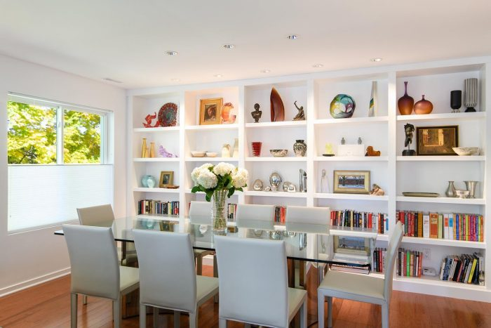 20 Best Interior Designers in Philadelphia You Should Know_8 best interior designers in philadelphia 20 Best Interior Designers in Philadelphia You Should Know 20 Best Interior Designers in Philadelphia You Should Know 8
