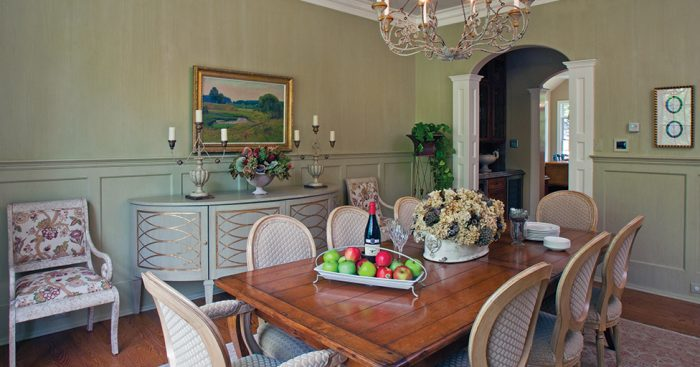 20 Best Interior Designers in Philadelphia You Should Know_9 best interior designers in philadelphia 20 Best Interior Designers in Philadelphia You Should Know 20 Best Interior Designers in Philadelphia You Should Know 9