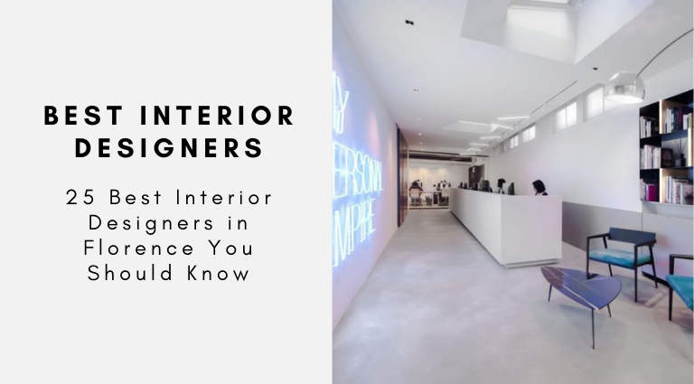 25 Best Interior Designers in Florence You Should Know best interior designers in florence 25 Best Interior Designers in Florence You Should Know 25 Best Interior Designers in Florence You Should Know