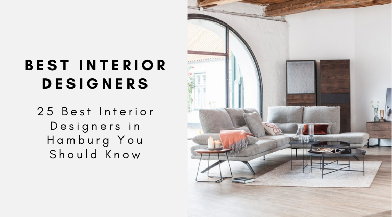 25 Best Interior Designers in Hamburg You Should Know best interior designers in hamburg 25 Best Interior Designers in Hamburg You Should Know 25 Best Interior Designers in Hamburg You Should Know