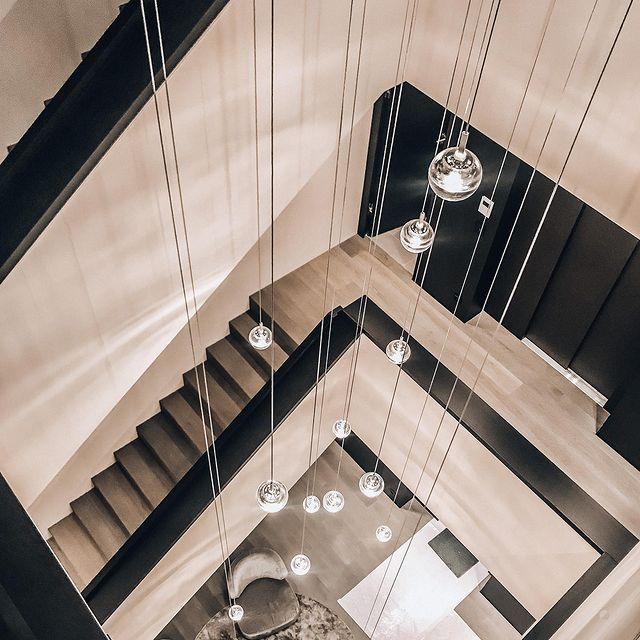 25 Best Interior Designers in Zurich You Should Know_10 best interior designers in zurich 25 Best Interior Designers in Zurich You Should Know 25 Best Interior Designers in Zurich You Should Know 10