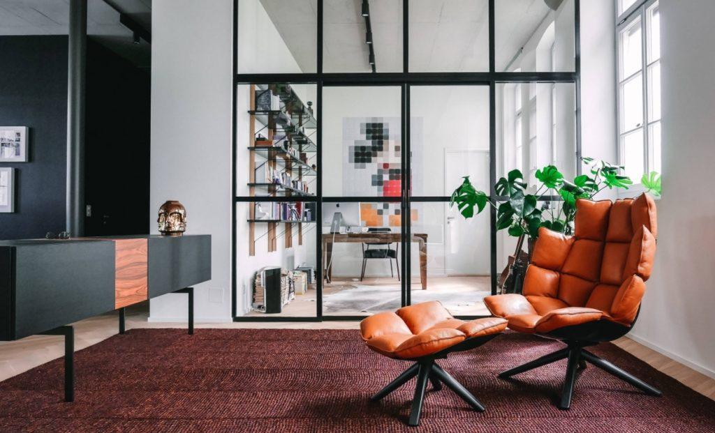 25 Best Interior Designers in Zurich You Should Know_5 best interior designers in zurich 25 Best Interior Designers in Zurich You Should Know 25 Best Interior Designers in Zurich You Should Know 5 1024x621
