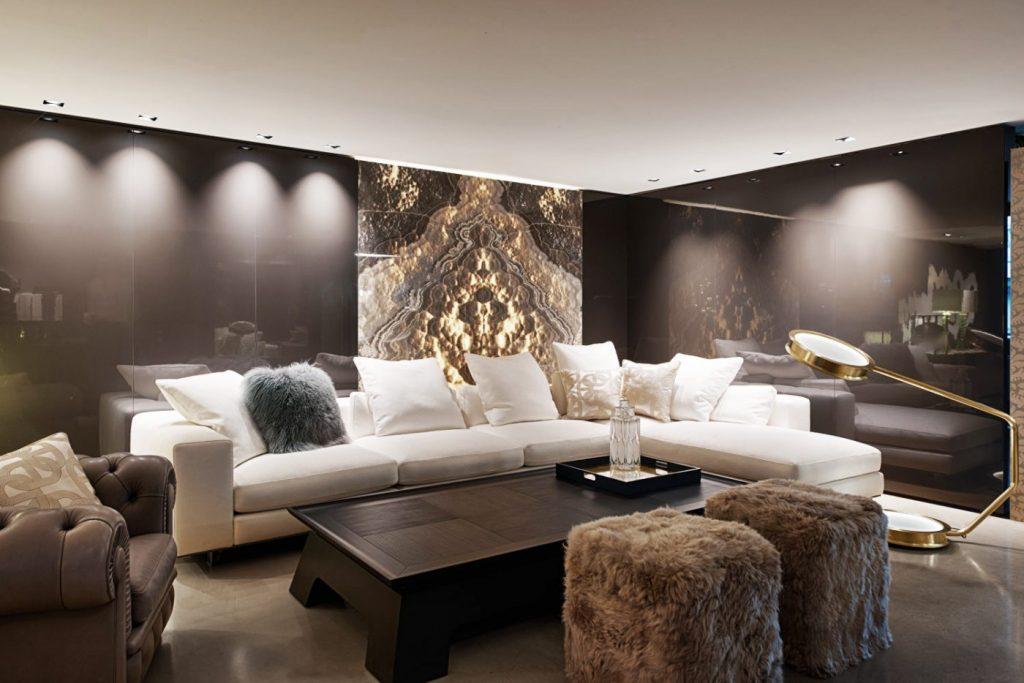 25 Best Interior Designers in Zurich You Should Know_7 best interior designers in zurich 25 Best Interior Designers in Zurich You Should Know 25 Best Interior Designers in Zurich You Should Know 7 1024x683