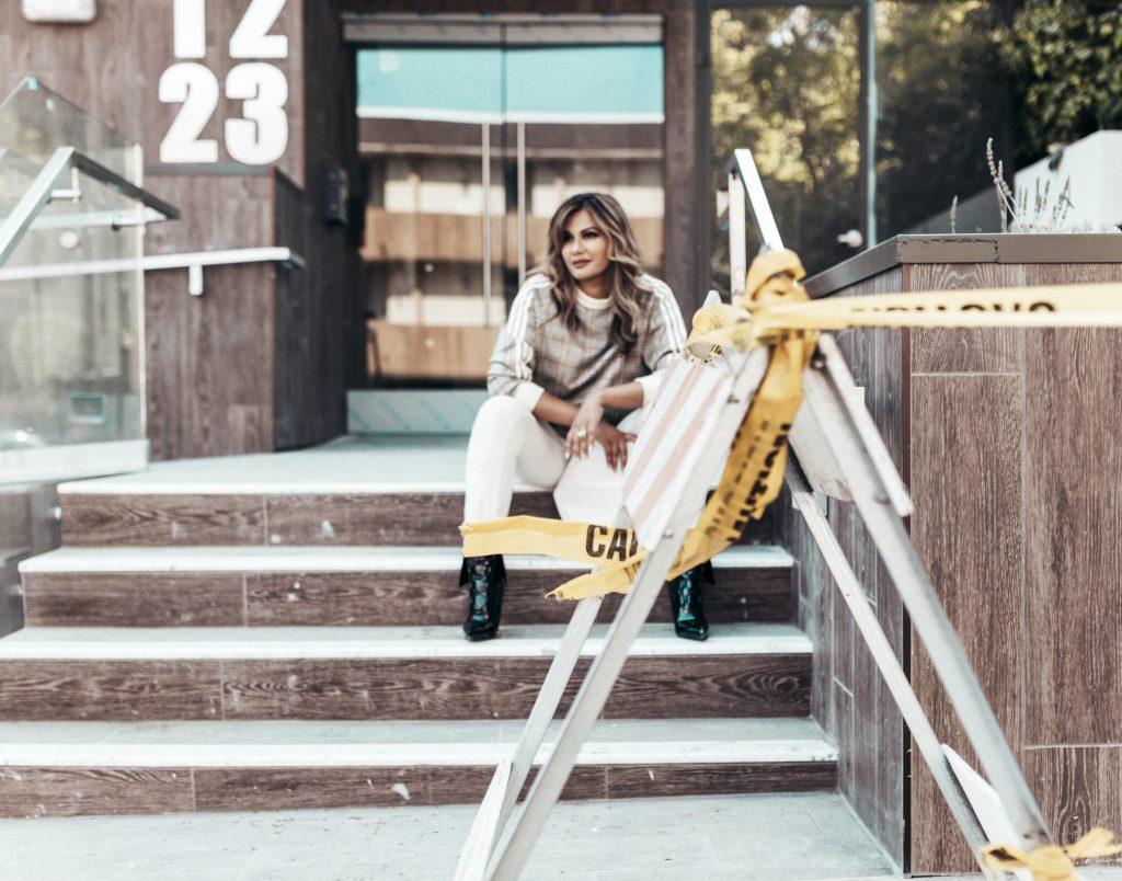 Design Insider Rydhima Brar on Her Career & Home Trends We'll Be Seeing Soon_5