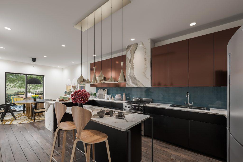 Design Insider Rydhima Brar on Her Career & Home Trends We'll Be Seeing Soon_7