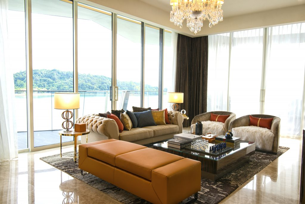 Discover Luxury Living With Pure Interior_2