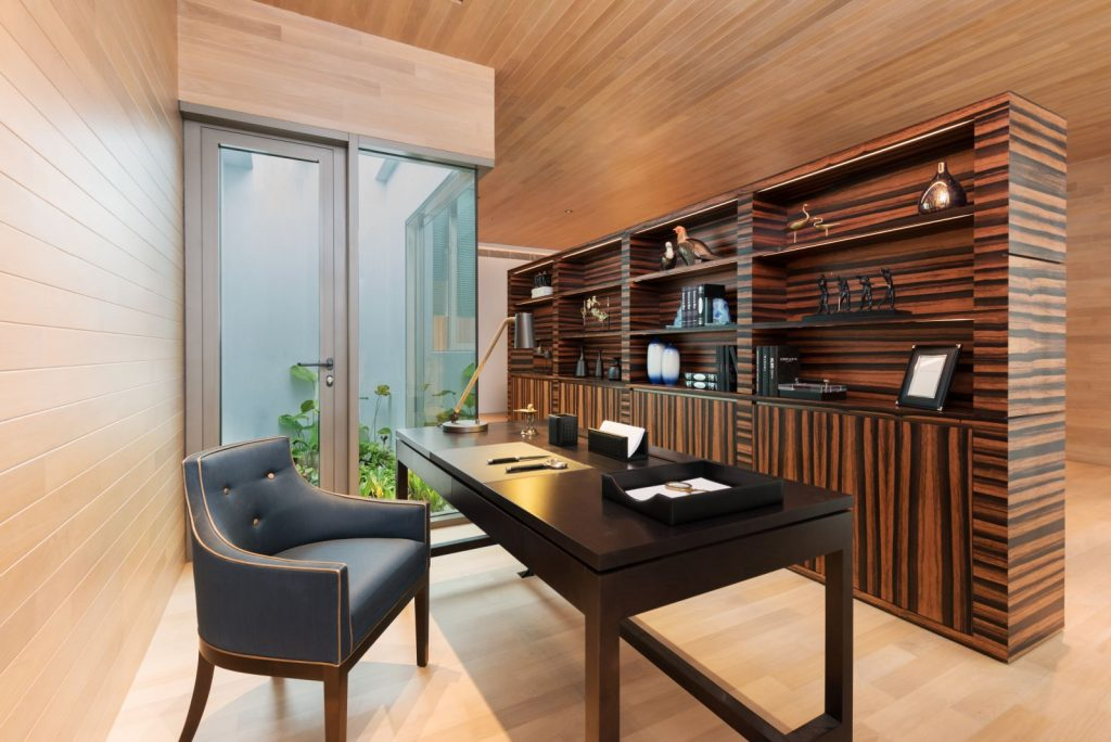 Discover Luxury Living With Pure Interior_4