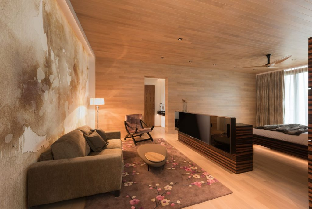 Discover Luxury Living With Pure Interior_5