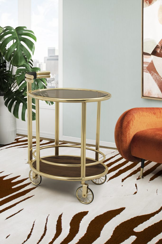 These 6 Golden Home Accessories Are The Right Pick For You!_4 golden home accessories These 6 Golden Home Accessories Are The Right Pick For You! These 6 Golden Home Accessories Are The Right Pick For You 4 683x1024