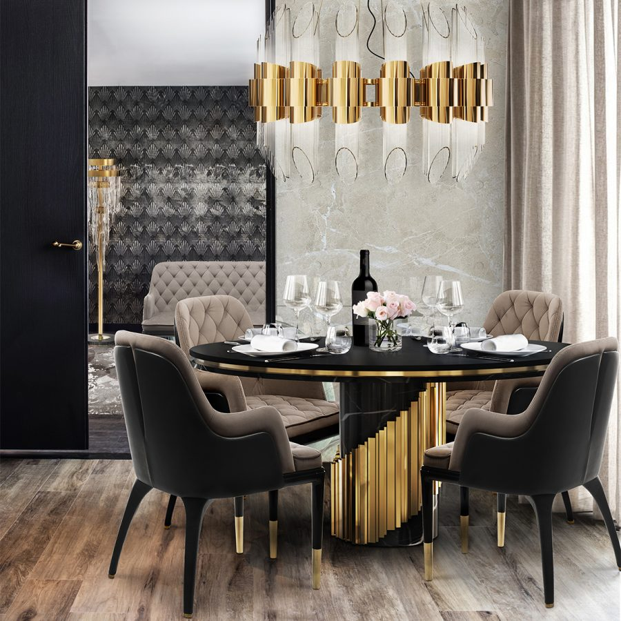 20 Luxury Dining Tables That Are Perfect For Your Home_12 luxury dining tables 20 Luxury Dining Tables That Are Perfect For Your Home 20 Luxury Dining Tables That Are Perfect For Your Home 12