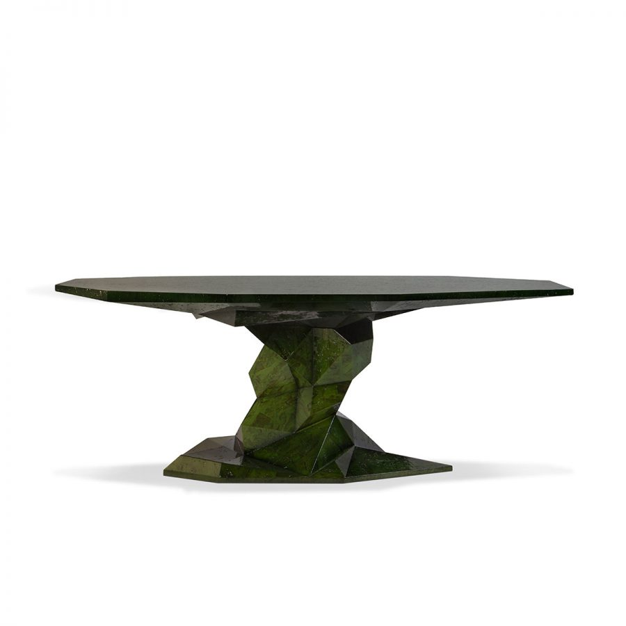 20 Luxury Dining Tables That Are Perfect For Your Home_17 luxury dining tables 20 Luxury Dining Tables That Are Perfect For Your Home 20 Luxury Dining Tables That Are Perfect For Your Home 17