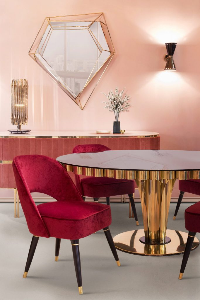 20 Luxury Dining Tables That Are Perfect For Your Home_2 luxury dining tables 20 Luxury Dining Tables That Are Perfect For Your Home 20 Luxury Dining Tables That Are Perfect For Your Home 2 683x1024