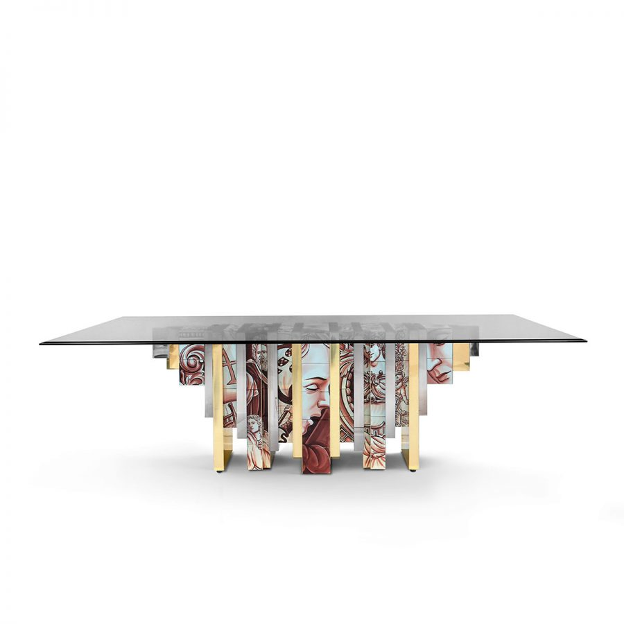 20 Luxury Dining Tables That Are Perfect For Your Home_20 luxury dining tables 20 Luxury Dining Tables That Are Perfect For Your Home 20 Luxury Dining Tables That Are Perfect For Your Home 20