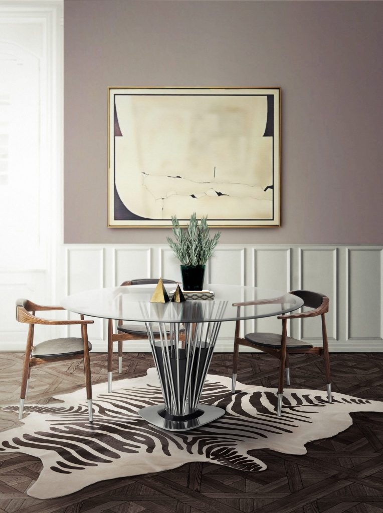 20 Luxury Dining Tables That Are Perfect For Your Home_3 luxury dining tables 20 Luxury Dining Tables That Are Perfect For Your Home 20 Luxury Dining Tables That Are Perfect For Your Home 3 764x1024