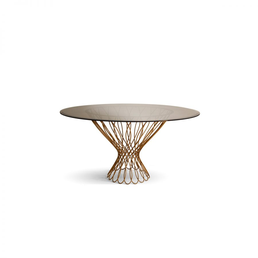 20 Luxury Dining Tables That Are Perfect For Your Home_7 luxury dining tables 20 Luxury Dining Tables That Are Perfect For Your Home 20 Luxury Dining Tables That Are Perfect For Your Home 7