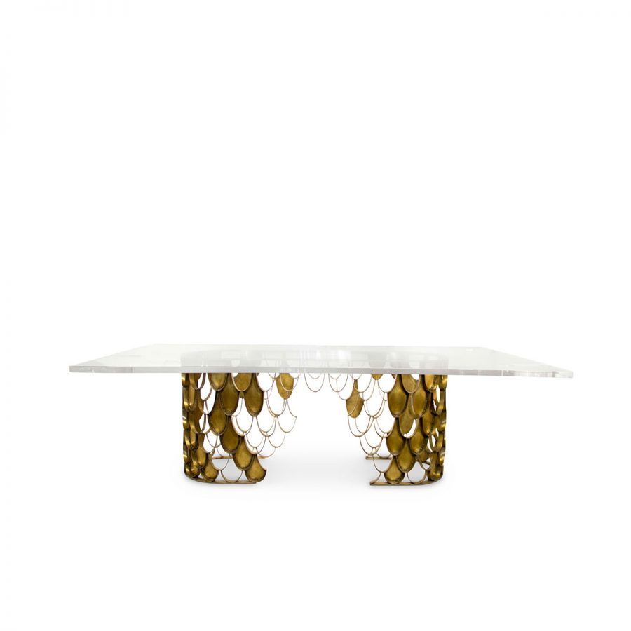 20 Luxury Dining Tables That Are Perfect For Your Home_9 luxury dining tables 20 Luxury Dining Tables That Are Perfect For Your Home 20 Luxury Dining Tables That Are Perfect For Your Home 9