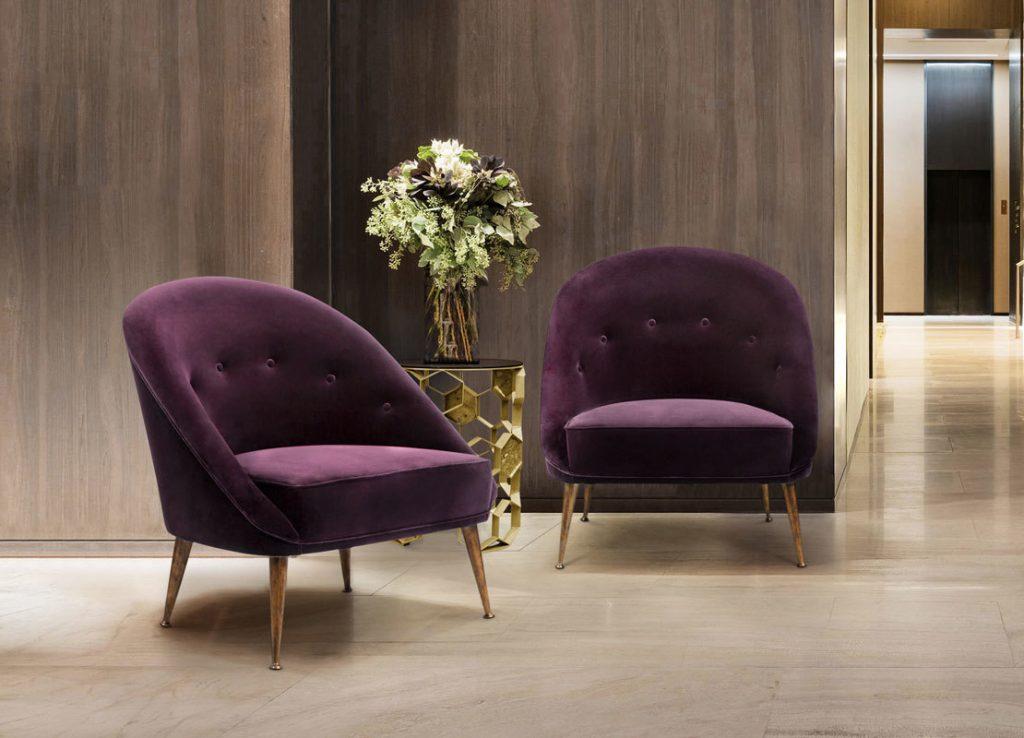 Alexander & Marcus Premium Furniture We Can't Help But Love_1