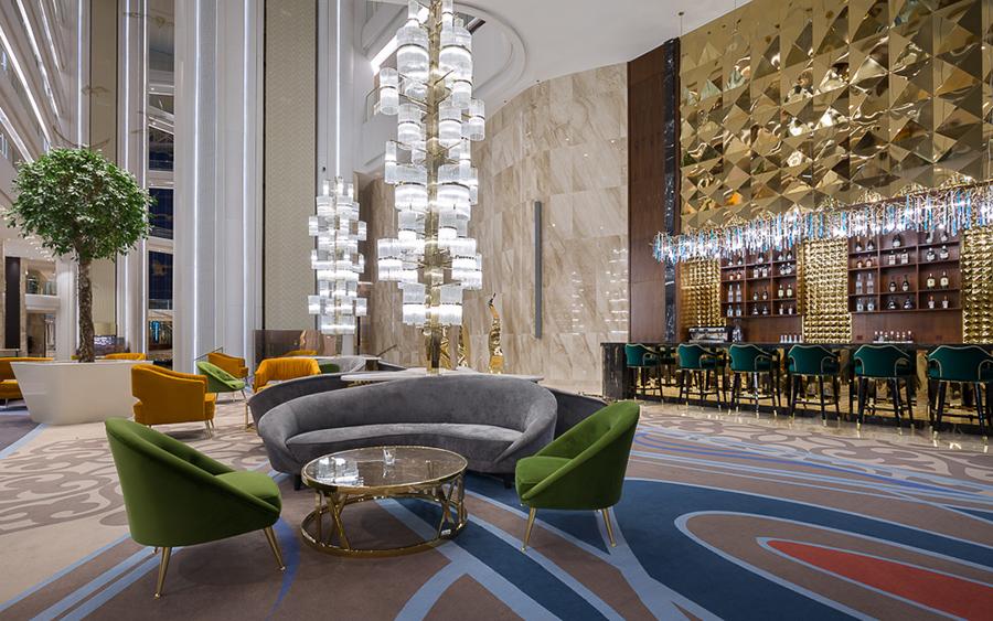 Alexander & Marcus Premium Furniture We Can't Help But Love_4