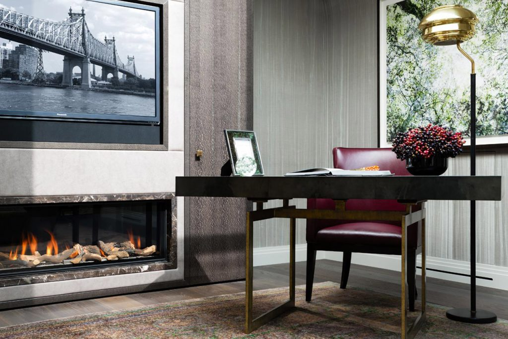 Ateliers London Producing Luxury Furniture For Leading Interior Professionals_3 ateliers london Ateliers London: Producing Luxury Furniture For Leading Interior Professionals Ateliers London Producing Luxury Furniture For Leading Interior Professionals 3 1024x683
