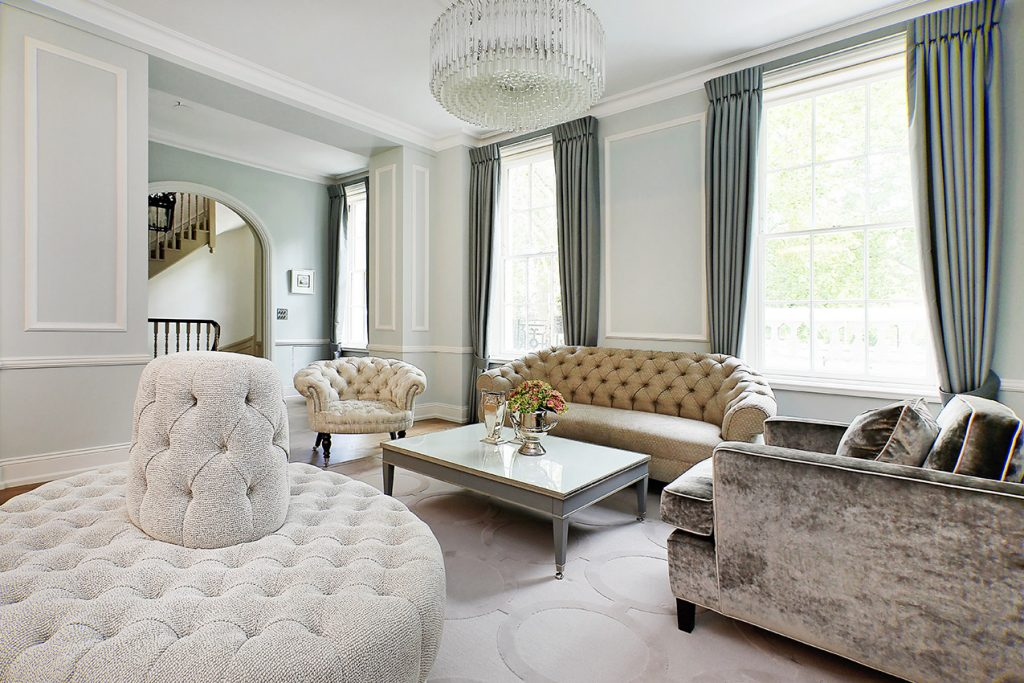 Ateliers London Producing Luxury Furniture For Leading Interior Professionals_4 ateliers london Ateliers London: Producing Luxury Furniture For Leading Interior Professionals Ateliers London Producing Luxury Furniture For Leading Interior Professionals 4 1024x683