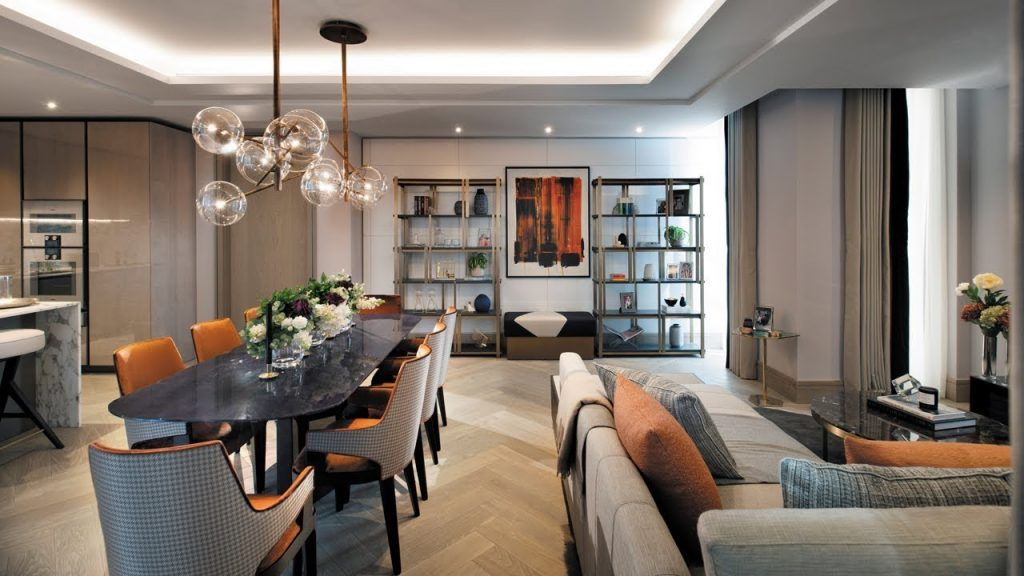 Ateliers London Producing Luxury Furniture For Leading Interior Professionals_5 ateliers london Ateliers London: Producing Luxury Furniture For Leading Interior Professionals Ateliers London Producing Luxury Furniture For Leading Interior Professionals 5 1024x576