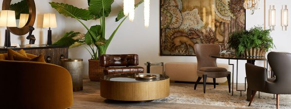Here Are The Names Of The Best Design Showrooms In San Francisco!_3